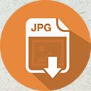 JPEG Upload